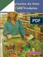 Guia Vigilantes do Peso - 1000 Produtos.pdf