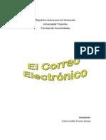 El Correo Electronico.pdf