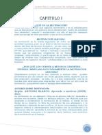 wª.pdf