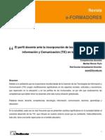factores formacion docente con tic.pdf