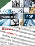 Unidad 1 PEP.PDF