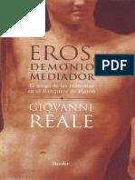 Reale, G., Eros, demonio mediador (Herder, 2004).pdf