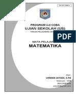 Matematika-6