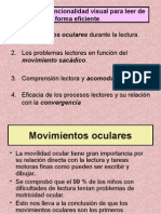 (2)Procesos de Funcionalidad Visual Para Leer (1)