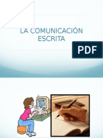 comunicacion-escrita