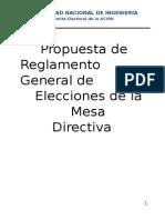 REGLAMENTO-CEACUNI-2015-2016 (1)