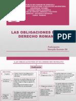 Mapa conceptual obligaciones.pptx
