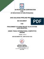 SRV detaisl Awa Salawas.pdf