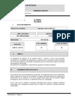 Anual Sílabos-mariano Santos (3)