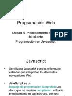 ProgWebUni4.ppt