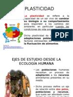 5. Adaptabilidad Nutriciona en EcologÃ-A Humana_redox