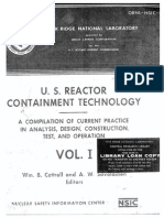Reactor Containment Technology.pdf
