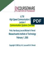 Communication system overview.pdf