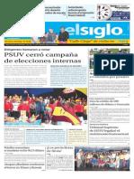 edicionimpresaelsiglosabado27-06-2015.pdf