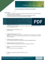 mi_busqueda (2).doc