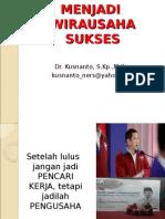 Jalan Menuju Wirausaha Sukses-1