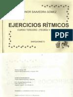 Ejercicios Ritmicos.pdf