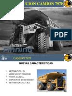 curso-introduccion-camion-minero-797f-caterpillar.pdf