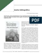 s2[1].pdf
