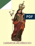 calendario_liturgico_2014