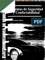 Manual Mecanica Automotriz Sistemas Seguridad Confortabilidad
