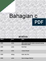 89566470-Soalan-UPSR-012-Bahagian-C.ppt