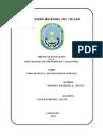 PLAN DE DIAGNOSTICOS COMA HEPATICO – ENCEFALOPATIA HEPATICA.docx