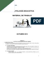 Material Deontología Completo 2