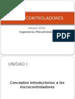 Microcontroladores U1,U2,U3..pptx