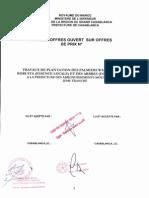 Dernières Pages 03 15 BP