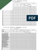 Plantilla Registro Auxiliar 2014
