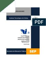 PRACTICA No 8.pdf