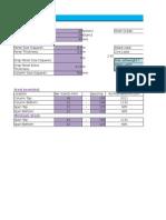 FlatSlab Design