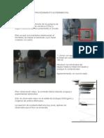 Procedimiento Experimental (1)