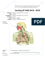 Respiratory system test.pdf