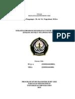 tugas promosi gizi.docx