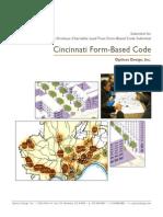 Cincinnati-Form-Based-Code_FinalDraft_Web.pdf