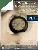 Mapa Entre Rios1