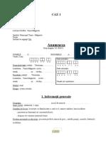 124996657 Proiect Licenta AVORTUL Spontan Nursing1111111111