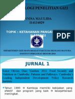 TOPIK MPG