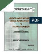 PLAN_10311_Reglamento de Organizacion y Funciones_2010.pdf