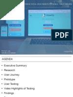 Viewify Case Study.pdf