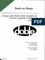 Surge%20Arrester.pdf