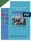 Production & Treatment of NG