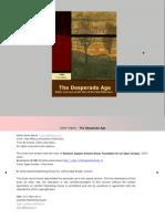lvianudesperadoage (2)
