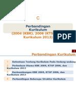 perbandingan-kurikulum-2004-kbk-2006-ktsp-dan-2013.doc