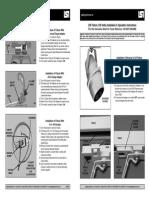 238 Installation Instructions