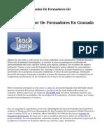 HTML Article   Formador De Formadores (6)