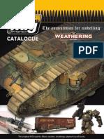 Catalogo V2 BAJA