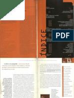 la etica Mercedes Garzón (1).pdf